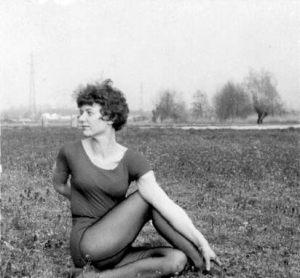 1966 torsione