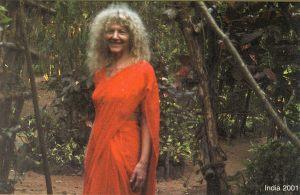 2001 india