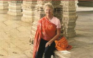india 2005 swamiaranakpur
