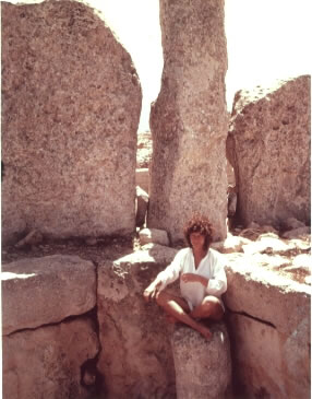 1971 yoga malta